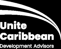 Logo UC blanc baseline